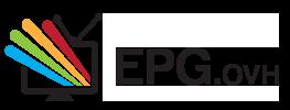 www.epg.ovh - najlepsze i darmowe polskie epg do iptv